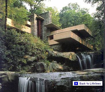 Casestudy Of Falling Water likewise Fallingwater A Building That Bonds With Nature And Dances With Time furthermore File Frank Lloyd Wright   Fallingwater interior 4 likewise Frank Lloyds Fallingwater House Paper also Frank Lloyd Wrights Fallingwater. on fallingwater history